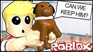 STAVÍME ZVERIMEX!!! - Pet Shop Tycoon | Roblox #31