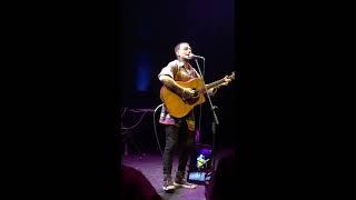 Ezhel - Kazıdık Tırnaklarla (Akustik) Video