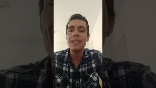RAPPER PIRATA - PROPOSTA DO MES DO HIP HOP 2019 part 2