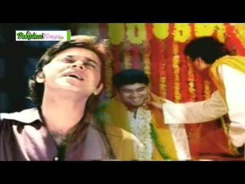 Ali Haider Chandni Raatein