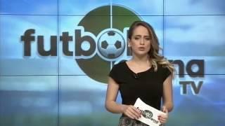 Fenerbahçe nin bitiren transferi SON DAKIKA