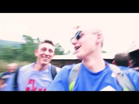 Lost in Uganda! Vlog Pt. 1