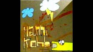 Hanni Kohl - Chuck Norris [New Version]