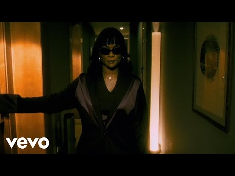Gabrielle - Should I Stay