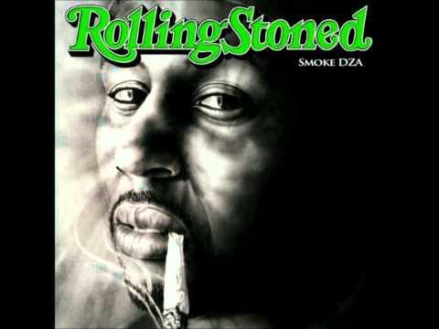 Smoke DZA - We Out