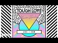 Tough Love, Karen Harding - Like I Can (Apexape Remix)