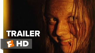The Appearance Trailer #1 (2018) | Movieclips Indie