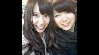 終わったよー! 初動画♡ NGO 2012年2月17日アップロード.