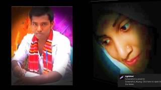 debi adnan re editing by nazmul