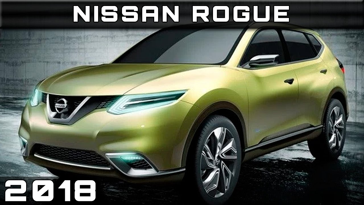 2018 nissan rogue. exellent nissan with 2018 nissan rogue o
