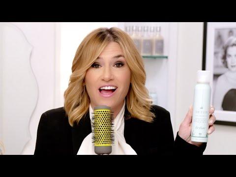 drybar-detox:-how-to-use-dry-shampoo