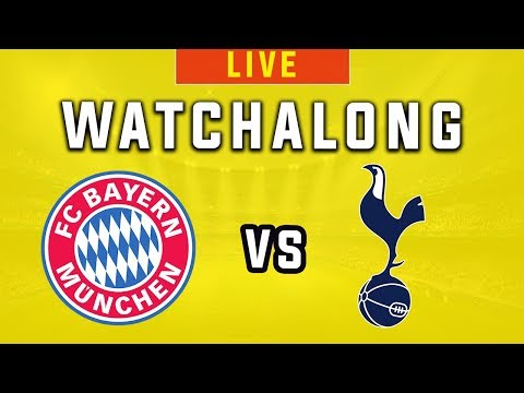Liverpool Vs Leicester City Live Stream