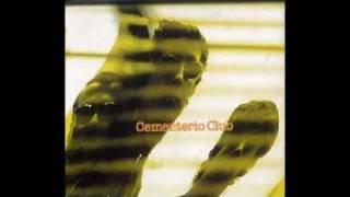 Cementerio Club - Vueltas en el laberinto
