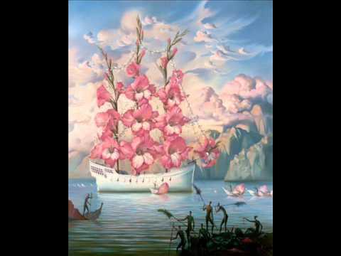 Saeverud - Piano Concerto Op.31 (II)