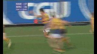 greatest afl goals of all time super snaps