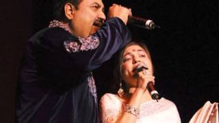 Best Of Kumar Sanu And Alka Yagnik |Jukebox| - Part 4/5 (HQ)