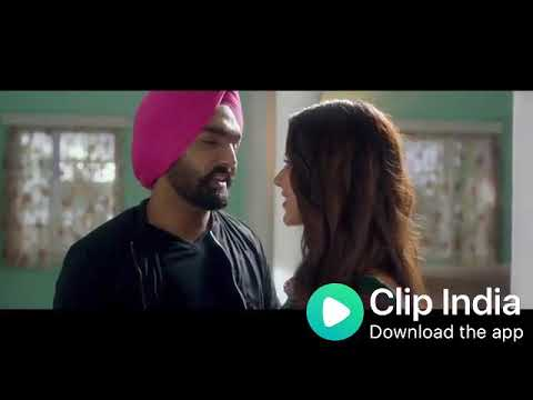 Mini Cooper Whatsapp Status Punjabi Song Youtube