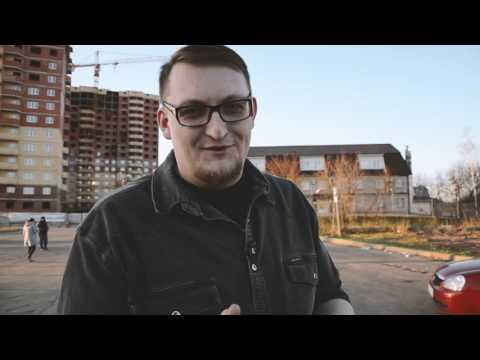 Домодедово Сегодня - Вечерние новости 17.04.2016