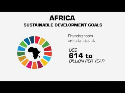 Highlights UNCTAD 2016 Economic Development in Africa Report