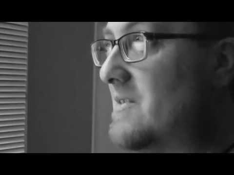 """there I said it"" - a poem by Jason Crane"