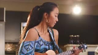 ハワイ州観光局 Honoka and Azita - Misirlou