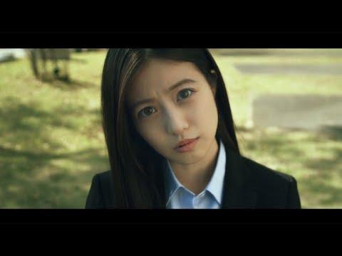 今田美桜 どんなときもWiFi CM スチル画像。CM動画を再生できます。