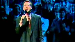 Blessed be The Name Of The Lord / Celebrate Jesus - Don Moen