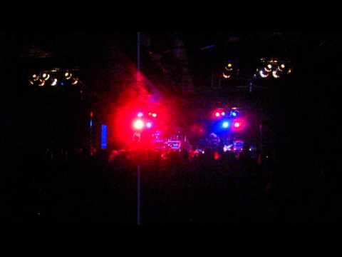 Moonspell - Malignia ( live @ The Masquerade, Atlanta 2015) mp3