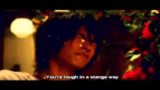 | Yuichi x Takeru | Spring Affair BL Trailer