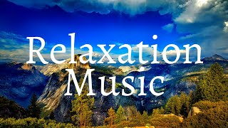 Morning Soothing Music For Relaxation. Start Your Day The Right Way.