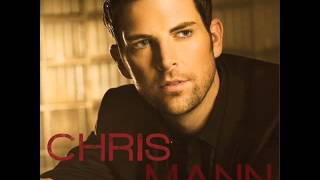 Chris Mann feat. Christina Aguilera -- The Blower