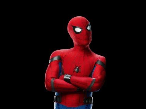 Roblox Superhero Life 2 Spider Man Homecoming How To Make Spider Man In Superhero Life 2 Roblox Youtube