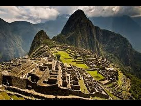 musica gratis peruviana