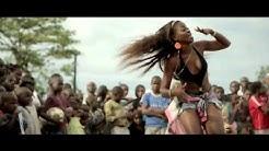 Featurist - BABAAH 'danse du grand père' (Official Video)