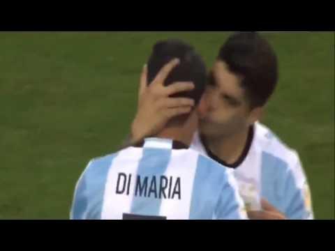 DI MARIA - MC DAVI E MC NEGO BLUE PROGRESSO