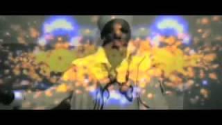 DJ ENIGMA  ( LICK MY DECK )