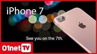 7 infos à savoir sur Apple