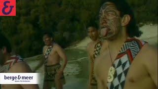 Reise-Video Neuseeland