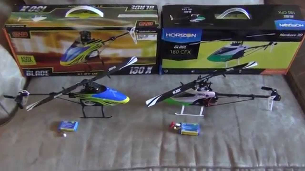 heli max cp with Watch on Heli Max Axe 100 Cp Ready To Fly Electric Flybarless Helicopter P 15708 in addition Heli Max Canopy Red Scheme Novus 125 Cp 125 Fp Hmxe7427 in addition Watch also Watch as well Watch.