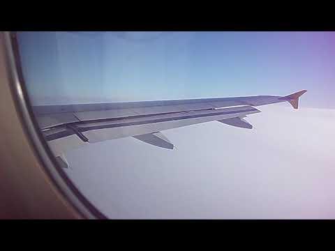 Flight Krakow Stuttgart