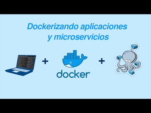 docker-mysql-php-apache-y-phpmyadmin-parte-1