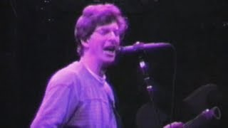 Grateful Dead 4-16-89 The Mecca Milwaukee WI