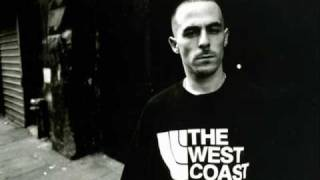 The Alchemist - Divine Intervention (Instrumental)