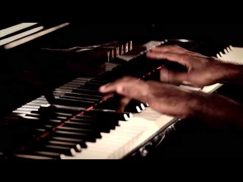"<span class=""title"">HERCULES GOMES - CD PIANISMO [EPK]</span>"
