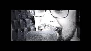 Baixar Marcos Amorim Cover November Rain acústico