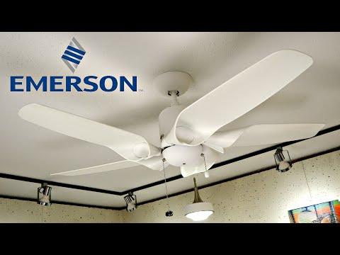 emerson-petal-ceiling-fan-|-studio-remake