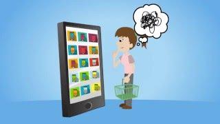 Tips Membeli HandPhone