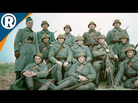 ITALIAN ARTILLERY DEFENSE - Men of War: Assault Squad 2 [MOD]