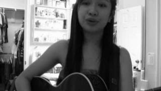 Repeat youtube video Today My Life Begins - Bruno Mars [COVER]
