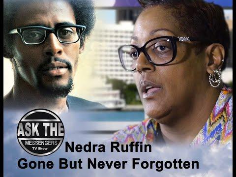 COVID 19 Kills David Ruffins' Daughter Nedra Ruffin